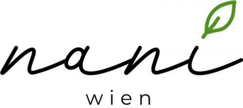 Nani Wien